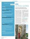 Quartiers - Accueil - Page 4