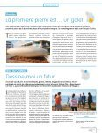 Quartiers - Accueil - Page 5