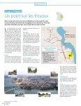Quartiers - Accueil - Page 6