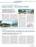 Quartiers - Accueil - Page 7