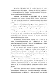 La pudeur en milieu hospitalier - Infirmiers.com