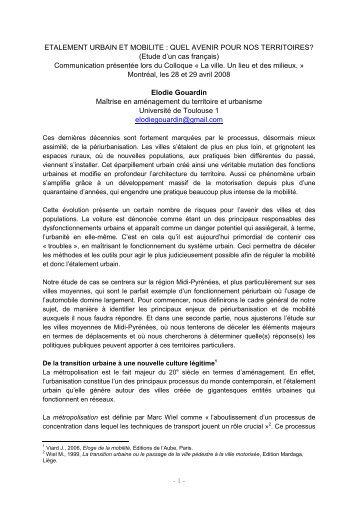 Document PDF - VRM