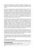 Document PDF - VRM - Page 2