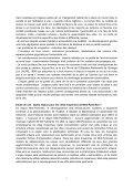 Document PDF - VRM - Page 3