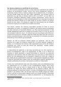 Document PDF - VRM - Page 4