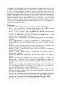 Document PDF - VRM - Page 5