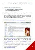 les 10 raisons qui font de la saint-valentin une fete satanique - Page 3