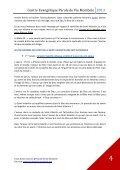 les 10 raisons qui font de la saint-valentin une fete satanique - Page 4