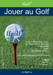 Jouer au golf.pdf
