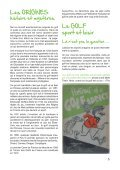 Jouer au golf.pdf - Page 5
