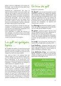 Jouer au golf.pdf - Page 7