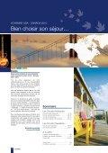 départs garantis - Visit zone-secure.net - Page 2