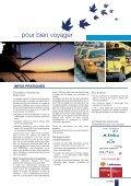 départs garantis - Visit zone-secure.net - Page 3