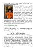 Prema - La revue de l'Organisation Sathya Sai France - Page 5