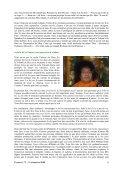 Prema - La revue de l'Organisation Sathya Sai France - Page 7