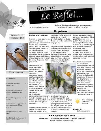 avril 2012.pdf - Rose des vents