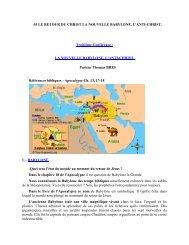 LE RETOUR DE JC SELON LA BIBLE [03].pdf - Jésus revient, c'est ...