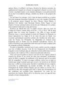 Le Génie Celtique et le monde invisible - Page 3