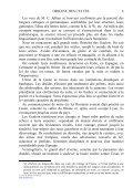 Le Génie Celtique et le monde invisible - Page 7