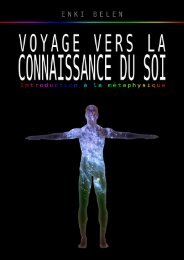 Voyage_vers_la_conna.. - Index of