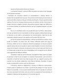 L'iris du Vide - Page 2