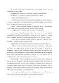 L'iris du Vide - Page 3