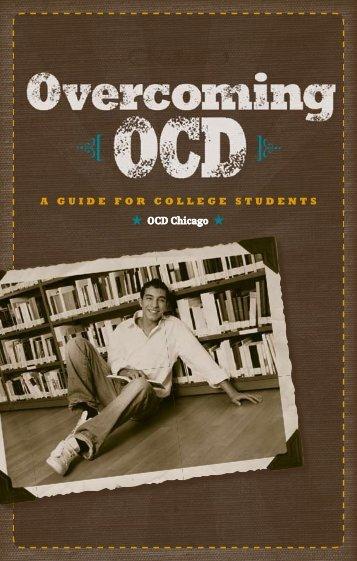 OCD Chicago - Carleton College