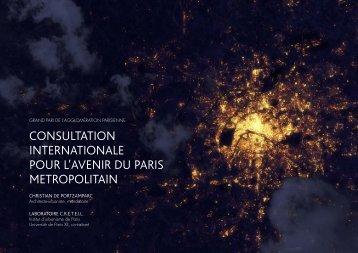 pdf 11Mo - Atelier International du Grand Paris