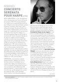 programme en pdf - Orchestre Philharmonique Royal de Liège - Page 3
