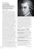 programme en pdf - Orchestre Philharmonique Royal de Liège - Page 4