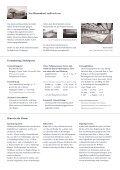 Österreichisches Bahá'í Sommerforum 168 - Tiscover - Page 2