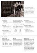Österreichisches Bahá'í Sommerforum 169 »Religionen als - Tiscover - Page 2