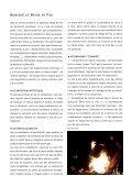 N de Feu-son - Page 6