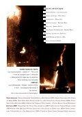 N de Feu-son - Page 7