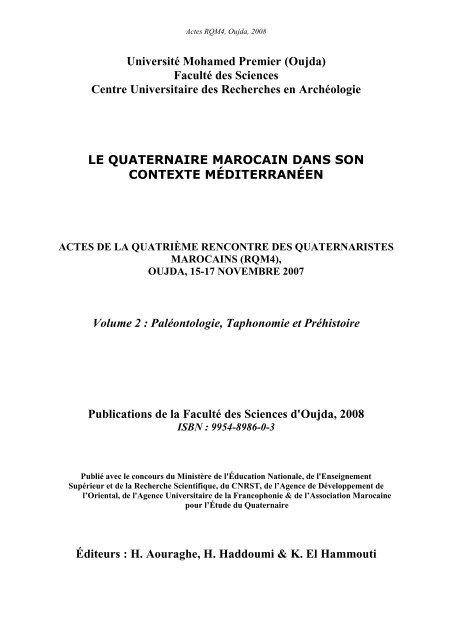 """Massif Rectangulaire Noir Centre Bar Boucle de ceinture de REMPLACEMENT FITS 1-1//2/"""" ceintures"""