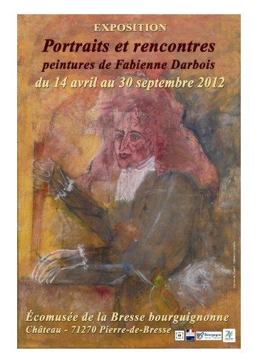 PDF - 852 Ko - Musées de Bourgogne