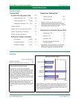 Lehua Elementary School - ARCH - Page 5