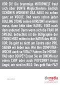 1Schnelles - wob AG - Seite 2