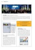 1Schnelles - wob AG - Seite 6
