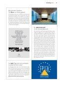 1Schnelles - wob AG - Seite 7