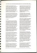 lincoln eastern bypass: stage i - Archaeology Data Service - Page 6