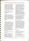 lincoln eastern bypass: stage i - Archaeology Data Service - Page 7