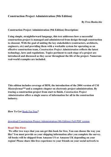ebook the language of medicine 9th edition pdf