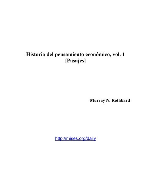 Murray Rothbard Arte citar Foto impresión de cartel Regalo economía anarcho-capitalism