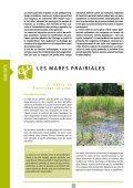LES CAHIERS TECHNIQUES LES CAHIERS TECHNIQUES - Page 2