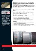 Revêtement de tambour en céramique pour les systèmes de ... - Page 4