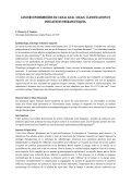 Cancer épidermoïde de l'anus - Fédération française de chirurgie ... - Page 2