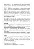 Cancer épidermoïde de l'anus - Fédération française de chirurgie ... - Page 3