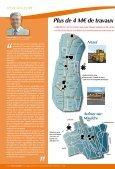 Seine Mauldre en pole position - Communautée de Communes ... - Page 2