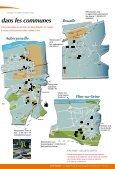 Seine Mauldre en pole position - Communautée de Communes ... - Page 3